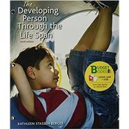 Loose-leaf Version for The Developing Person Through the Life Span by Berger, Kathleen Stassen, 9781319016265