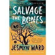 Salvage the Bones A Novel by Ward, Jesmyn, 9781608196265