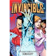 Invincible 22 by Kirkman, Robert; Wooton, Rus; Ottley, Ryan; Rathburn, Cliff; Ottley, Ryan (CON), 9781632156266