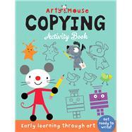 Copying by Linn, Susie; Stanley, Mandy, 9781784456269
