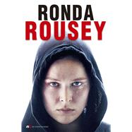 Mi pelea, tu pelea /My Fight, Your Fight by Rousey, Ronda, 9789876096270