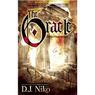 The Oracle by Niko, D.J., 9781605426273