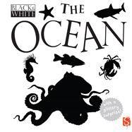 Black & White: The Ocean by Stewart, David, 9781910706275