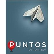 Puntos de partida: An Invitation to Spanish with Connect Access Card (with digital WBLM) by Dorwick, Thalia; Perez-Girones, Ana Maria, 9781259656279