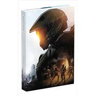 Halo 5 by Stratton, Steve; Knight, David, 9780744016291