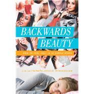 Backwards Beauty by Minassian, Jessie, 9781612916293