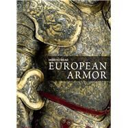 How to Read European Armor by Larocca, Donald J., 9781588396297