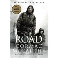 The Road (Movie Tie-in Edition 2009) by McCarthy, Cormac, 9780307476302