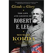 Clouds of Glory by Korda, Michael, 9780062116307