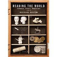 Reading the World by Austin, Michael, 9780393936308