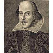 Shakespeare in Ten Acts by McMullan, Gordon; Wilcox, Zoe, 9780712356312