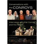 Conversations With the Conroys by Edgar, Walter; Finney, Nikky (AFT), 9781611176315