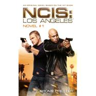 NCIS Los Angeles: Extremis by Preisler, Jerome, 9781783296316