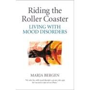 Riding the Roller Coaster by Bergen, Marja, 9781896836317