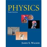 Physics at Biggerbooks.com