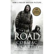The Road (Movie Tie-in Edition 2009) by McCarthy, Cormac, 9780307476319