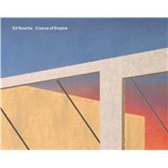 Ed Ruscha by Riopelle, Christopher; McCarthy, Tom; Herrmann, Daniel, 9781857096323