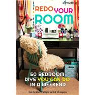 Redo Your Room by Waller, Jessica D'Argenio, 9780310746324