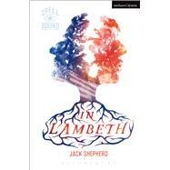 In Lambeth by Shepherd, Jack, 9781474216326