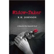 Widow-taker by Johnson, R. H., 9781495176326