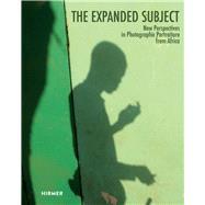 The Expanded Subject by Cohen, Joshua I.; Colard, Sandrine; Paoletti, Giulia; Cullen-morales, Deborah, 9783777426327