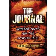 The Journal by Moore, Deborah D., 9781618686329