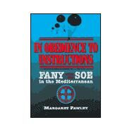 In Obedience to Instructions by Pawley, Margaret, 9780850526332