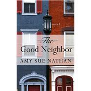 The Good Neighbor 9781410486332N