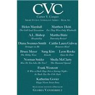 Cvc6 by Vanderbilt, Gloria, 9781550966336