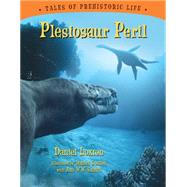Plesiosaur Peril by Loxton, Daniel; Smith, Jim W. W., 9781554536337
