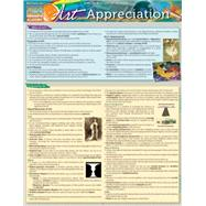 Art Appreciation by Katz, Howard T., 9781423216339