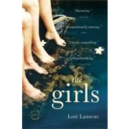 The Girls by Lansens, Lori, 9780316066341