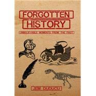 Forgotten History by Duducu, Jem, 9781445656342