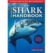 The Shark Handbook by Skomal, Greg, 9781604336344