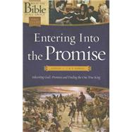 Entering into the Promise by Mears, Henrietta C., 9781496416353