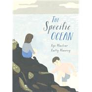 The Specific Ocean by MacLear, Kyo; Maurey, Katty, 9781894786355