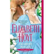 Dearest Rogue by Hoyt, Elizabeth, 9781455586356