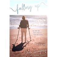 Falling Up by Liesegang, Dana; Stoynoff, Natasha, 9781401946357
