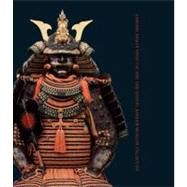 Art of Armor; Samurai Armor from The Ann and Gabriel Barbier-Mueller Collection by Edited by J. Gabriel-Mueller; With essays by Morihiro Ogawa, John Stevenson, Sac, 9780300176360