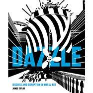 Dazzle by Taylor, James, 9781591146360