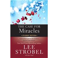 The Case for Miracles by Strobel, Lee; Vogel, Jane (CON), 9780310746362