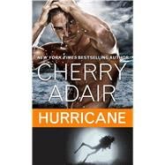 Hurricane by Adair, Cherry, 9781250016362