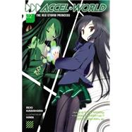 Accel World, Vol. 2 by Kawahara, Reki, 9780316296366