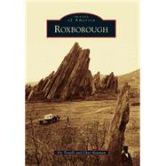 Roxborough by Tonelli, Flo; Nauman, Char, 9781467116367