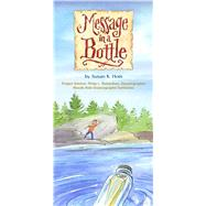 Message in a Bottle by Hom, Susan K;  Richardson, Philip L., 9781604336368