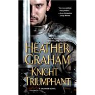 Knight Triumphant by Graham, Heather, 9781420136371