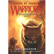 The Apprentice's Quest by Hunter, Erin, 9780062386373