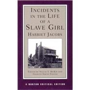 INCIDENTS LIFE S GIRL NCE PA by JACOBS,HARRIET, 9780393976373