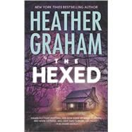 The Hexed by Graham, Heather, 9780778316374