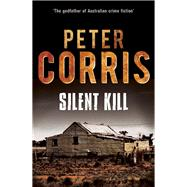 Silent Kill by Corris, Peter, 9781743316375